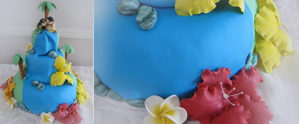 cake_slide2